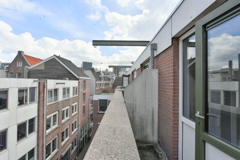 Amsterdam – Nieuwezijds Armsteeg 37 – Foto 7
